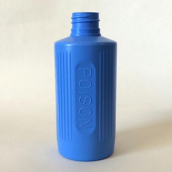 Poison 250
