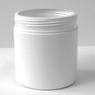 300 ml Jar