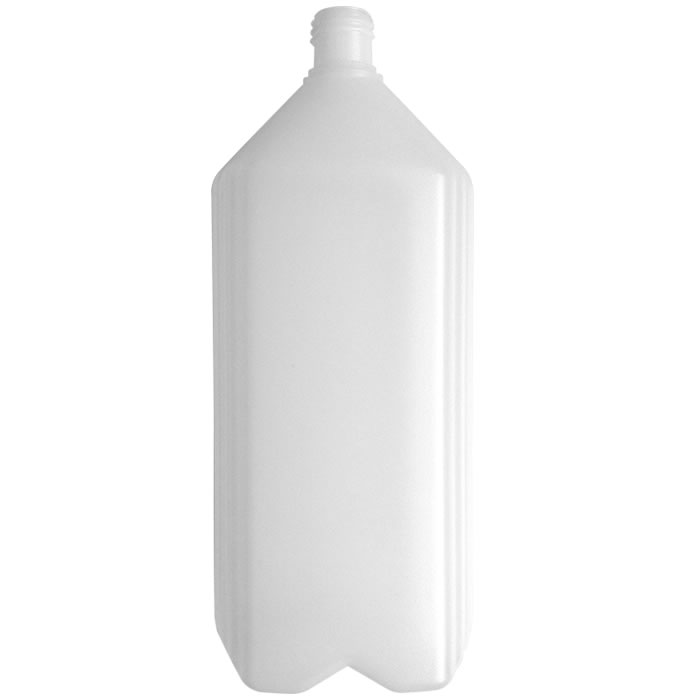 750ml Refill Bottle