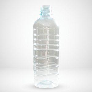 PET Drink bottle