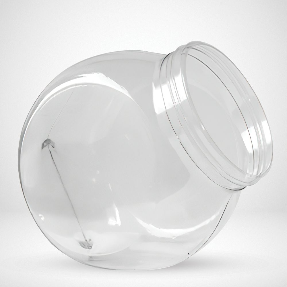 Lollie Jar